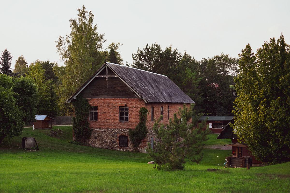 Tatra Forell